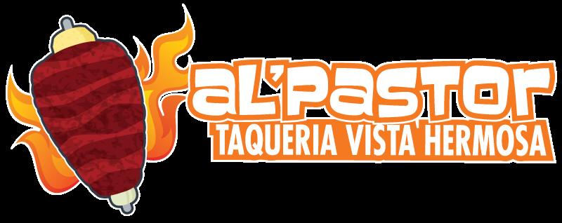 Taqueria Vista Hermosa - Al Pastor